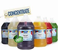 6 Gallons Concentrate 1 Free and $2 Off Save $41.99