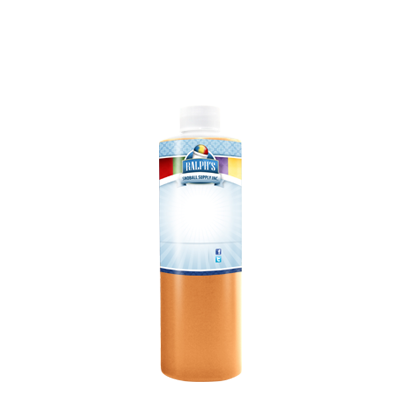 Dreamsicle  Concentrate - Pint