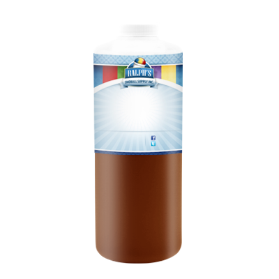 Cola Concentrate - Quart